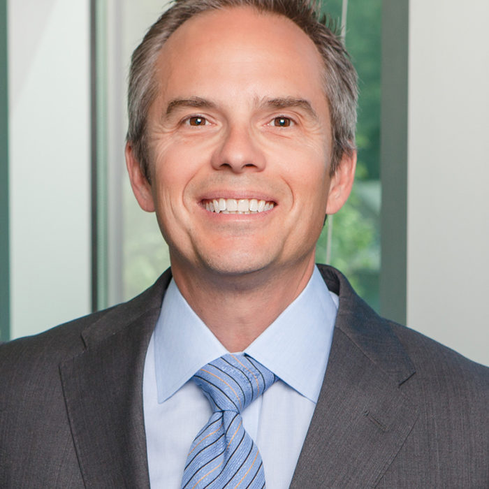 Todd Kuether, MD